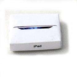 Ipad e iPhone 1:12