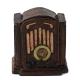Rádio Capela