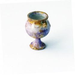 Vaso taça antigo