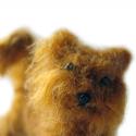 Cãozinho (OOAK)