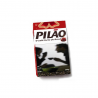 Café Pilão