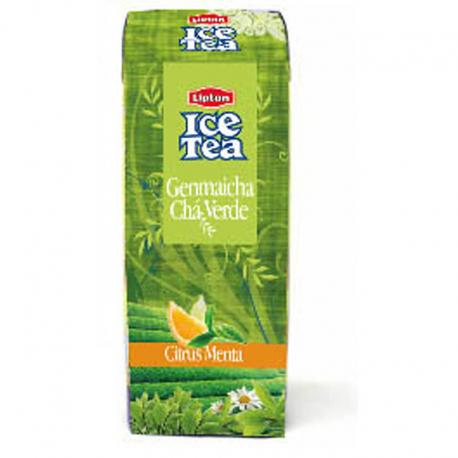 Ice Tea - cx.