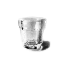 Mini copo