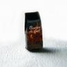 Cx. bombons de café