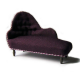 Chaise Long