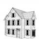 Projeto Casa Vitoriana